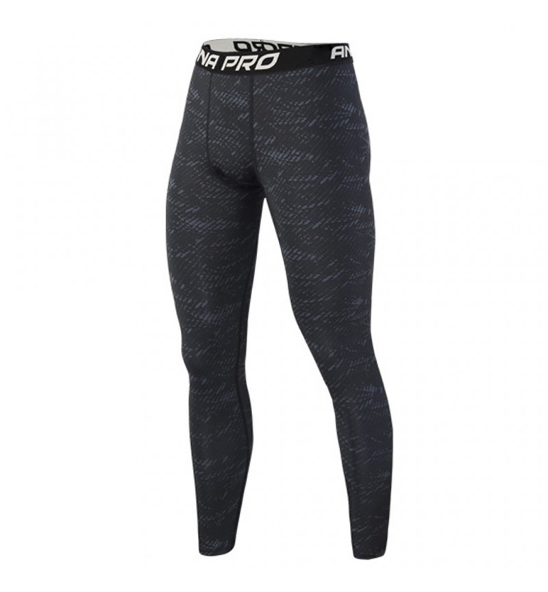 Men's Legging Compression Pants