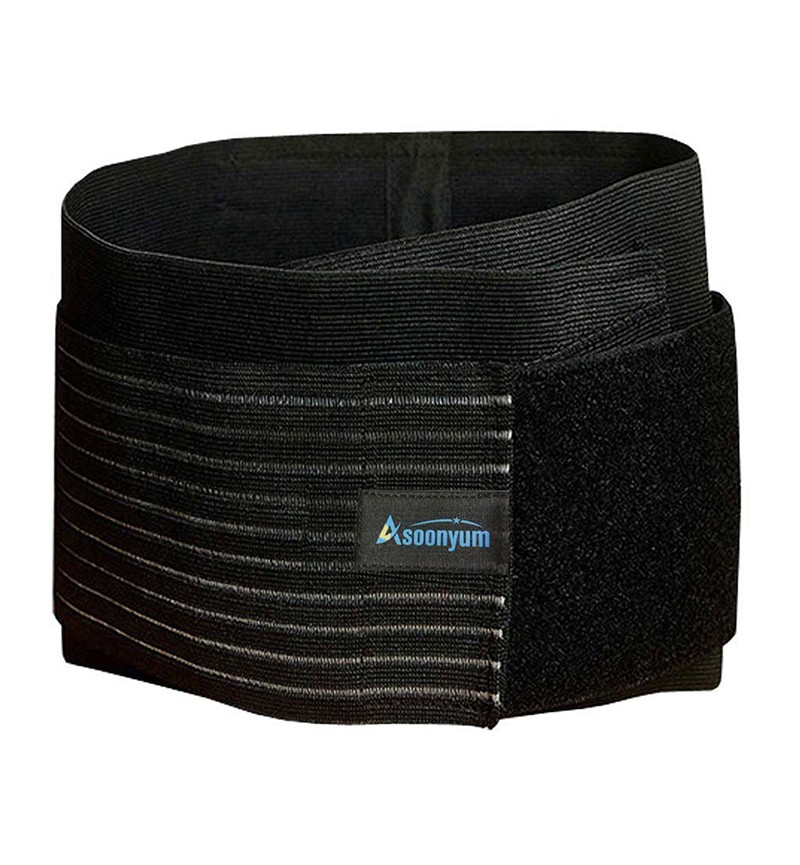 Asoonyum Lumbar Lower Back Brace